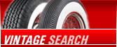 Antique Tire Search