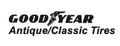 GOODYEAR ANTIQUE TIRE
