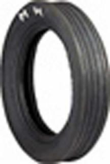 DRAG FRONT RUNNER TIRE by M&H TIRES