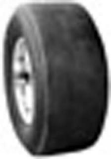 NOSTALGIA DRAG TIRE by M&H TIRES