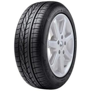 GOODYEAR TIRES  EXCELLENCE