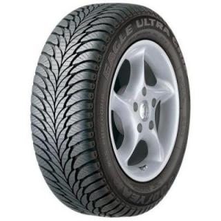 GOODYEAR TIRES  EAGLE ULTRA GRIP GW2