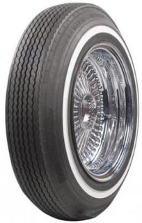 LOWRIDER WHITEWALL BIAS PLY TIRE by PREMIUM SPORT TIRES