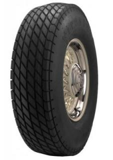 FIRESTONE VINTAGE TIRES  DIRT TRACK IMPORTED BIAS PLY TIRE
