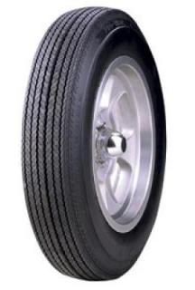 PRO-TRAC TIRES  STREET PRO FRONT RUNNER 560-15 BIAS PLY TIRE