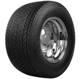 STREET PRO RACING PROFILE BIAS PLY TIRE by PRO-TRAC TIRES