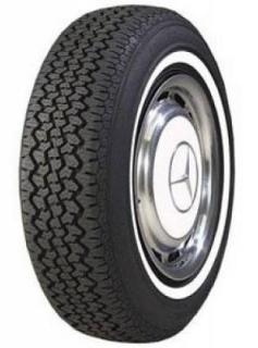 ANTIQUE RADIAL TIRE 185R14 by PHOENIX TIRES