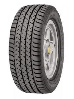 MICHELIN TIRES  TRX GT