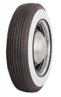 COKER TIRES  CLASSIC BIAS PLY 10 TIRE