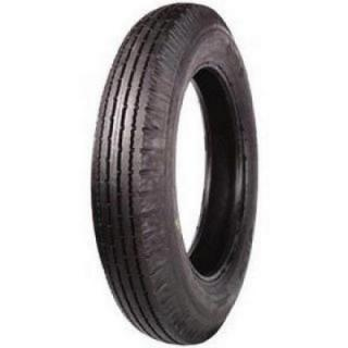 U.S. ROYAL TIRES  VINTAGE 06 BIAS PLY TIRE