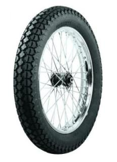 FIRESTONE MOTORCYCLE TIRE  ANS MILITARY