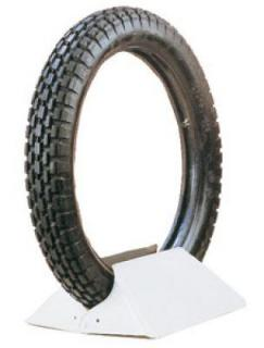 DEKA MOTORCYCLE TIRE  MOTORCYCLE TIRE