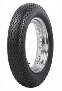 INDIAN TIRES  MOTORCYCLE TIRE