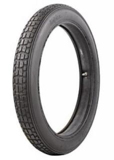 SIMPLEX MOTORCYCLE TIRE  350-20 MOTORCYCLE TIRE