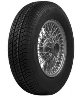 RADIAL MXV-P by MICHELIN TIRES