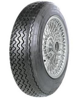RADIAL XAS by MICHELIN TIRES