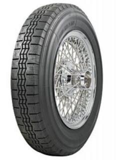 RADIAL XSTOP by MICHELIN TIRES