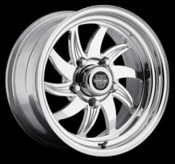 CENTERLINE WHEELS  COMPETITION SERIES BLADE WHEEL
