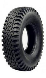 SUPER LUG BIAS PLY TIRE by STA TRUCK OR MILITARY TIRE