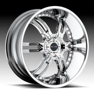 Rims Online on Elite Wheels    Elite Rims   Buy Wheels And Rims Online From