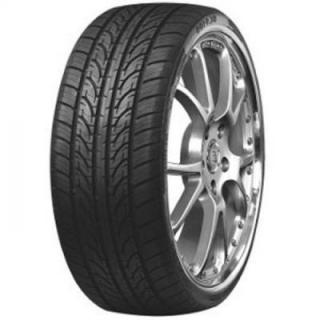 DELINTE TIRES  9100 TIRE