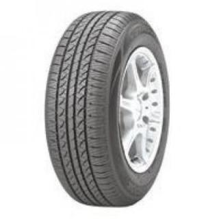 HANKOOK TIRE  OPTIMO H724 RADIAL TIRE