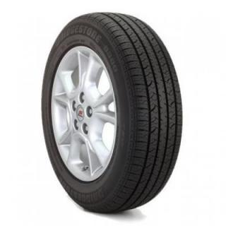 BRIDGESTONE TIRES  B380 RFT