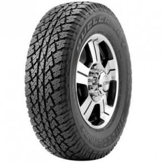 DUELER A/T 693 by BRIDGESTONE TIRES
