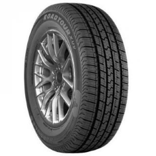 ROADTOUR XUV by HERCULES TIRES