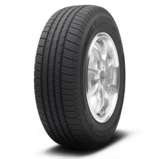 SP 50 by DUNLOP TIRES