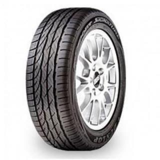 SP SPORT SIGNATURE by DUNLOP TIRES