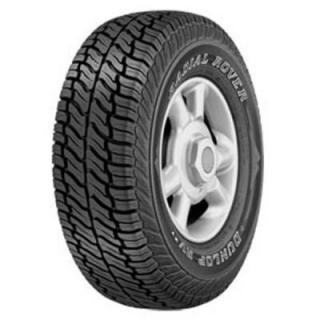 DUNLOP TIRES  ROVER RVXT
