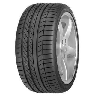 GOODYEAR TIRES  EAGLE F1 ASYMMETRIC