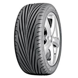 GOODYEAR TIRES  EAGLE F1 GS D3