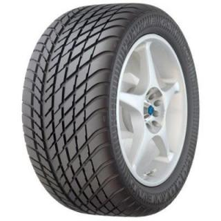 GOODYEAR TIRES  EAGLE GS-C EMT RUNFLAT
