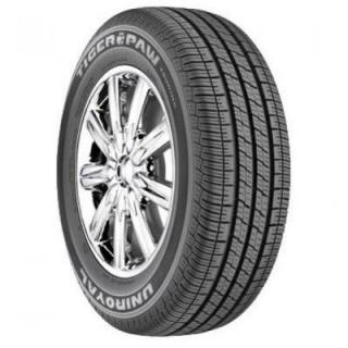 TIGER PAW TOURING SR by UNIROYAL TIRES