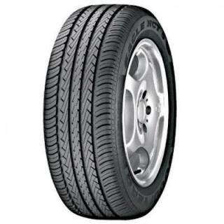 GOODYEAR TIRES  EAGLE NCT 5 ROF