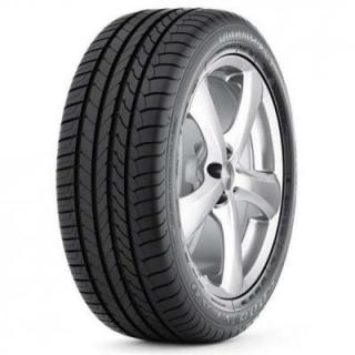 GOODYEAR TIRES  EFFICIENT GRIP ROF RUNFLAT