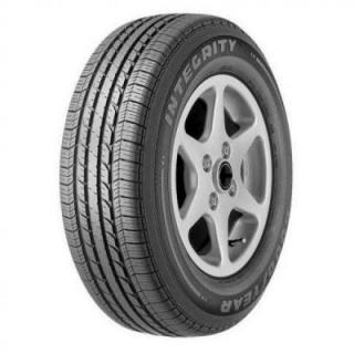 GOODYEAR TIRES  INTEGRITY
