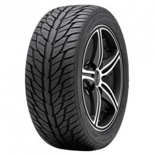 GENERAL TIRE  G-MAX AS-03 PERFORMANCE TIRE