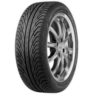 GENERAL TIRE  ALTIMAX HP PERFORMANCE TIRE