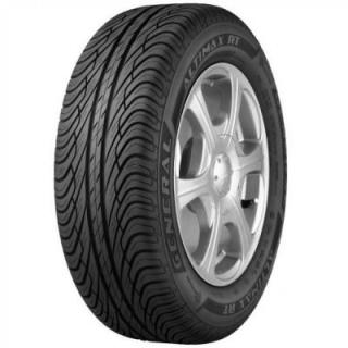 GENERAL TIRE  ALTIMAX RT PERFORMANCE TIRE
