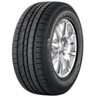 CONTINENTAL TIRE  CONTI CROSS CONTACT LX