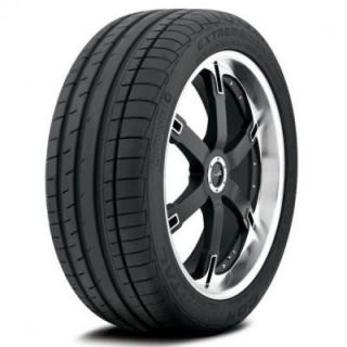 CONTINENTAL TIRE  EXTREME CONTACT DW PERFORMANCE TIRE