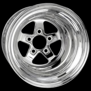 WELD RACING WHEELS  SPORTSMAN DRAG 16