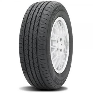 FALKEN TIRE  SINCERA TOURING SN-211
