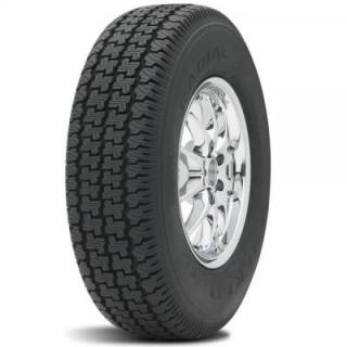 RADIAL A/P by FALKEN TIRE