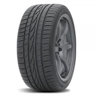 FALKEN TIRE  ZIEX ZE-912 PERFORMANCE TIRE
