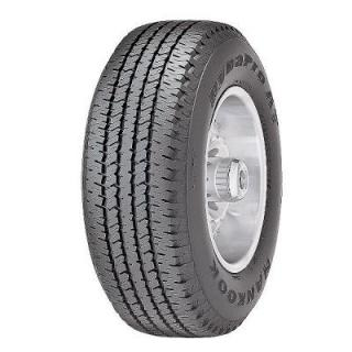 HANKOOK TIRE  DYNAPRO AT RF08/O.E.