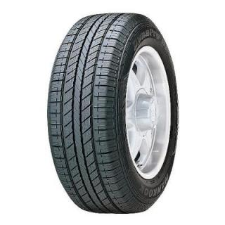 HANKOOK TIRE  DYNAPRO HP RA23/O.E.
